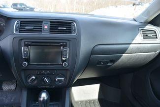 2011 Volkswagen Jetta SE Naugatuck, Connecticut 17