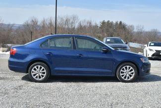 2011 Volkswagen Jetta SE Naugatuck, Connecticut 5