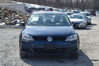 2011 Volkswagen Jetta SE Naugatuck, Connecticut 7