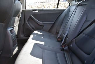 2011 Volkswagen Jetta SE Naugatuck, Connecticut 9