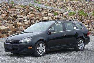 2011 Volkswagen Jetta TDI Naugatuck, Connecticut
