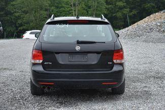 2011 Volkswagen Jetta TDI Naugatuck, Connecticut 3