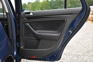 2011 Volkswagen Jetta TDI SportWagen Naugatuck, Connecticut 11