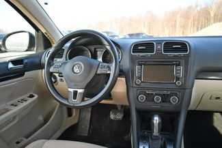 2011 Volkswagen Jetta TDI Naugatuck, Connecticut 14