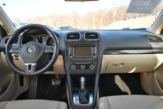 2011 Volkswagen Jetta TDI Naugatuck, Connecticut 15
