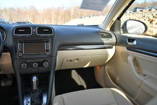 2011 Volkswagen Jetta TDI Naugatuck, Connecticut 16