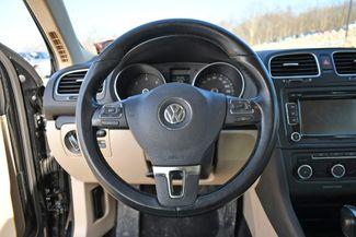 2011 Volkswagen Jetta TDI Naugatuck, Connecticut 18