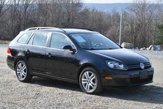 2011 Volkswagen Jetta TDI Naugatuck, Connecticut 6