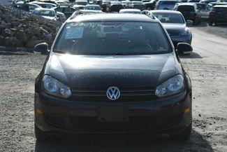 2011 Volkswagen Jetta TDI Naugatuck, Connecticut 7