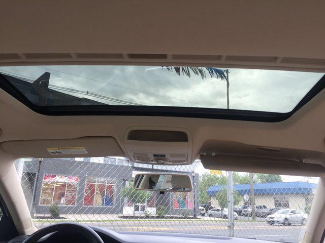 2011 Volkswagen Jetta TDI New Brunswick, New Jersey 11