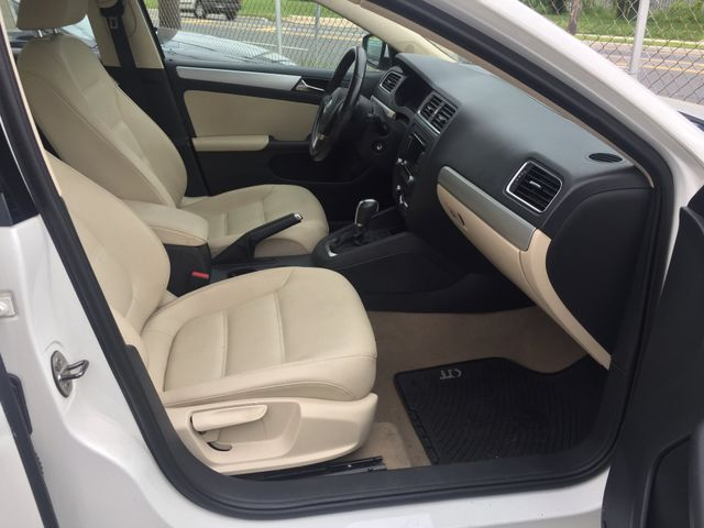 2011 Volkswagen Jetta TDI New Brunswick, New Jersey 14