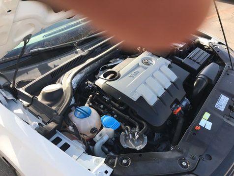 2011 Volkswagen Jetta TDI | Oklahoma City, OK | Norris Auto Sales (NW 39th) in Oklahoma City, OK