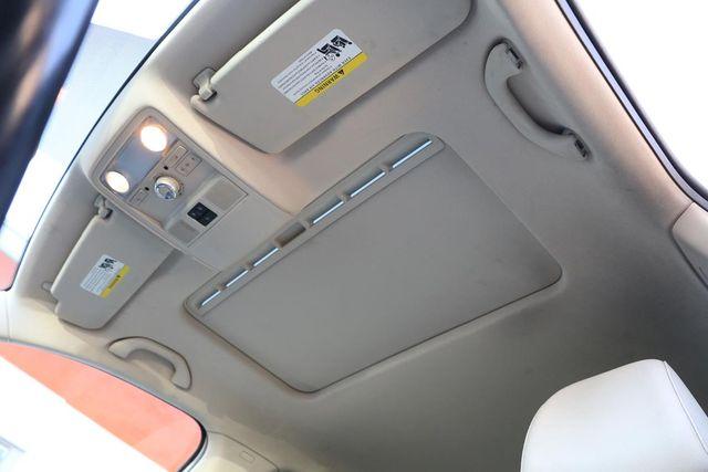2011 Volkswagen Jetta TDI Santa Clarita, CA 23