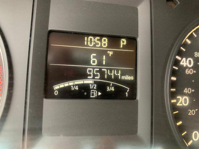 2011 Volkswagen Jetta SE w/Convenience PZEV 3 MONTH/3,000 MILE NATIONAL POWERTRAIN WARRANTY Mesa, Arizona 20