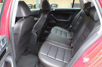2011 Volkswagen Jetta TDI  city PA  Carmix Auto Sales  in Shavertown, PA