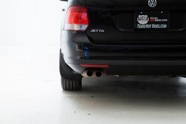 2011 Volkswagen Jetta Sportwagen TDI in TX, 75006