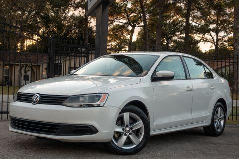 2011 Volkswagen Jetta TDI in , Texas