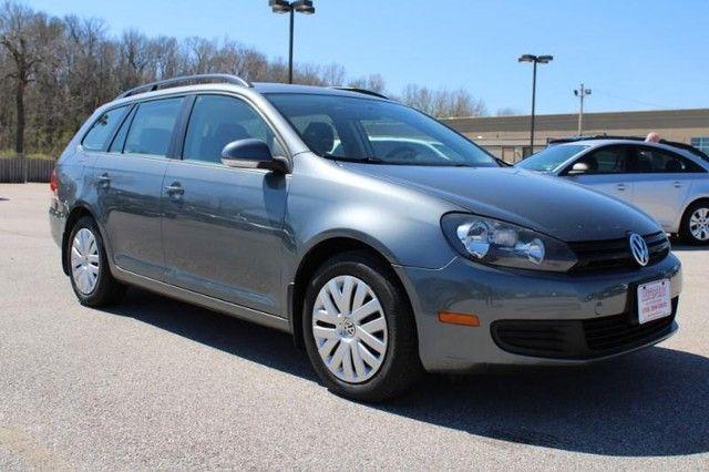 2011 Volkswagen Jetta S St. Louis, Missouri 0