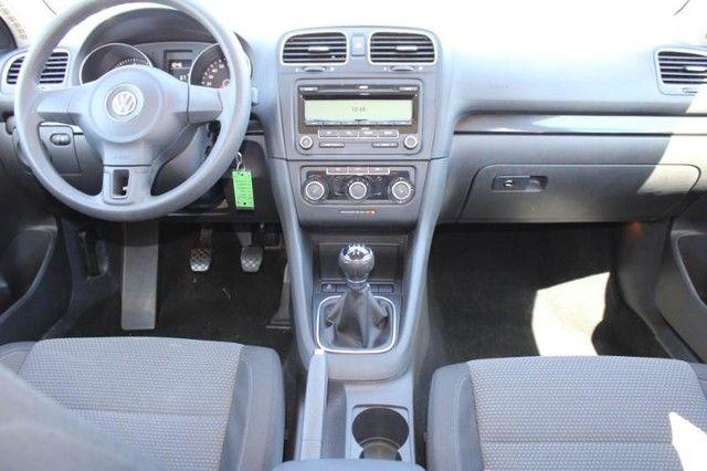 2011 Volkswagen Jetta S St. Louis, Missouri 10