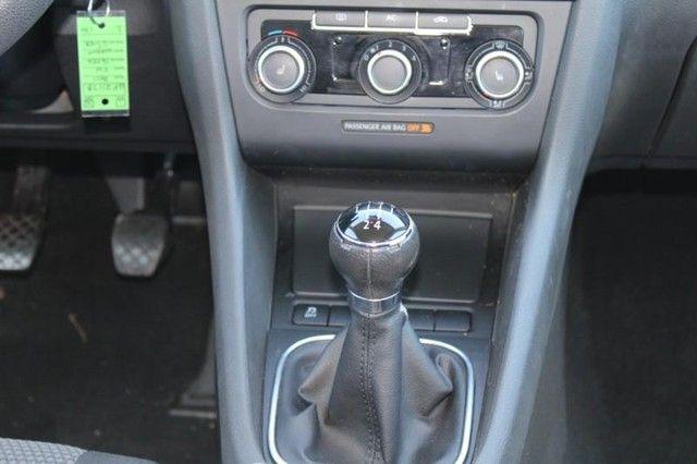 2011 Volkswagen Jetta S St. Louis, Missouri 13