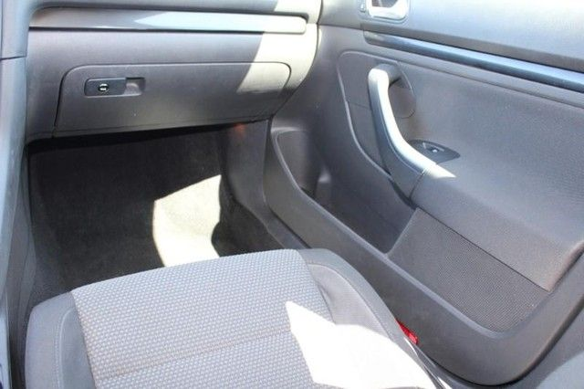 2011 Volkswagen Jetta S St. Louis, Missouri 14
