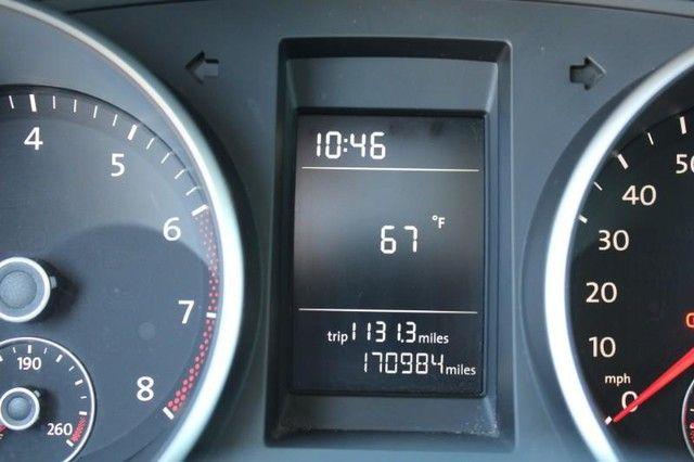 2011 Volkswagen Jetta S St. Louis, Missouri 15