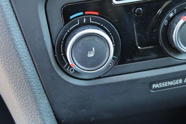 2011 Volkswagen Jetta S St. Louis, Missouri 17