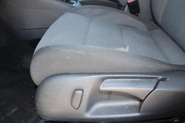2011 Volkswagen Jetta S St. Louis, Missouri 19