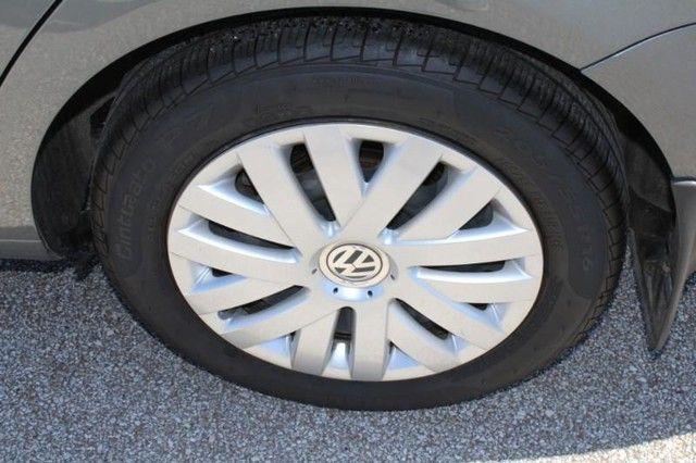 2011 Volkswagen Jetta S St. Louis, Missouri 4