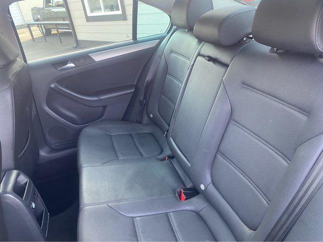 2011 Volkswagen Jetta TDI in Tacoma, WA 98409