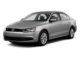 2011 Volkswagen Jetta SE w/Convenience in Tomball, TX 77375