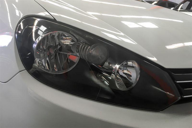 2011 Volkswagen Jetta TDI  city CA  M Sport Motors  in Walnut Creek, CA