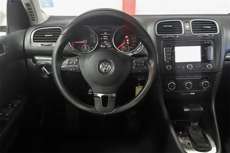2011 Volkswagen Jetta TDI  city CA  M Sport Motors  in Walnut Creek, CA