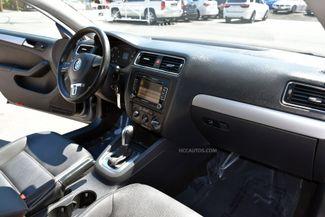 2011 Volkswagen Jetta TDI Waterbury, Connecticut 18