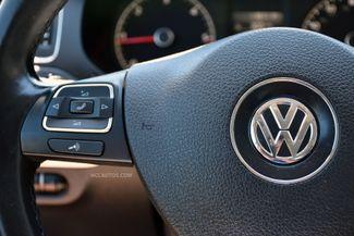 2011 Volkswagen Jetta TDI Waterbury, Connecticut 23