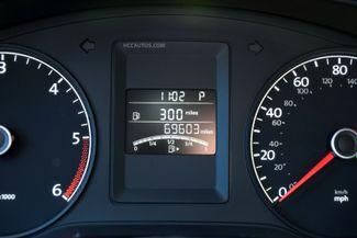 2011 Volkswagen Jetta TDI Waterbury, Connecticut 24