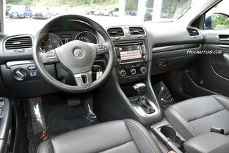 2011 Volkswagen Jetta TDI Waterbury, Connecticut 13