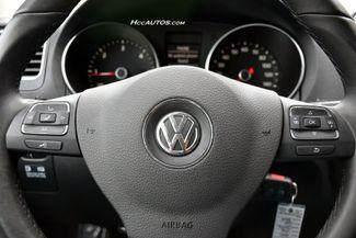 2011 Volkswagen Jetta TDI Waterbury, Connecticut 25