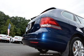 2011 Volkswagen Jetta TDI Waterbury, Connecticut 9