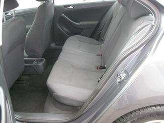 2011 Volkswagen Jetta S  city CT  York Auto Sales  in , CT