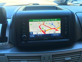 2011 Volkswagen Routan SE w/RSE; Navigation Knoxville , Tennessee 21