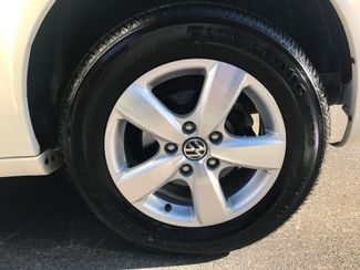 2011 Volkswagen Routan SE w/RSE; Navigation Knoxville , Tennessee 45