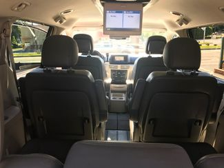 2011 Volkswagen Routan SE w/RSE; Navigation Knoxville , Tennessee 74