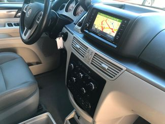 2011 Volkswagen Routan SE w/RSE; Navigation Knoxville , Tennessee 67