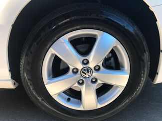 2011 Volkswagen Routan SE w/RSE; Navigation Knoxville , Tennessee 69