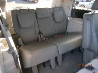 2011 Volkswagen Routan SE w/RSE Memphis, Tennessee 16