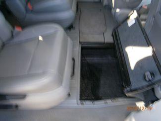 2011 Volkswagen Routan SE w/RSE Memphis, Tennessee 17
