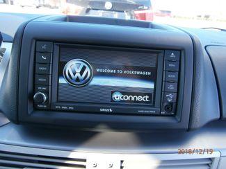 2011 Volkswagen Routan SE w/RSE Memphis, Tennessee 18