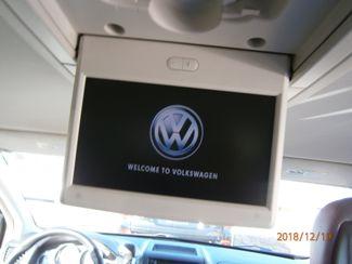 2011 Volkswagen Routan SE w/RSE Memphis, Tennessee 19