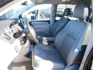 2011 Volkswagen Routan SE w/RSE Memphis, Tennessee 3